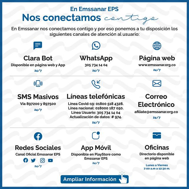 Canales-de-Comunicación
