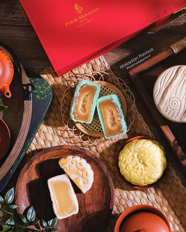 Four-Seasons-Hotel-Kuala-Lumpur-mooncake2