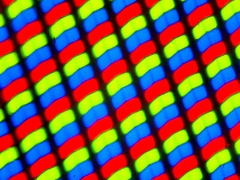 webcam-toy-photo61