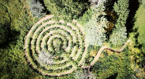 labyrinth_above