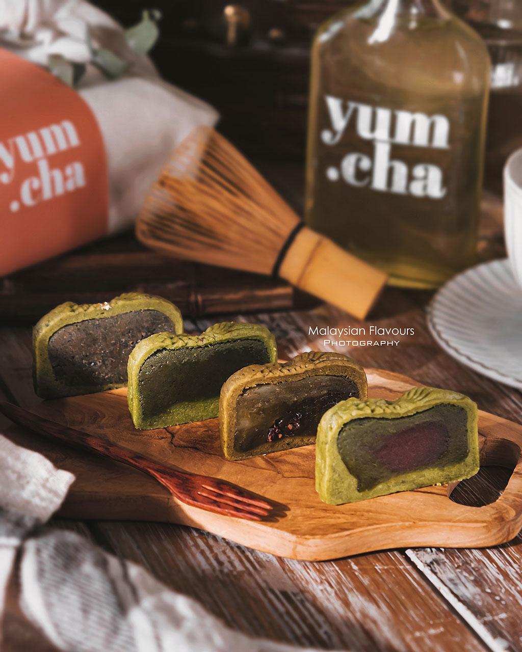 yum.cha-kl-mooncake-flavours