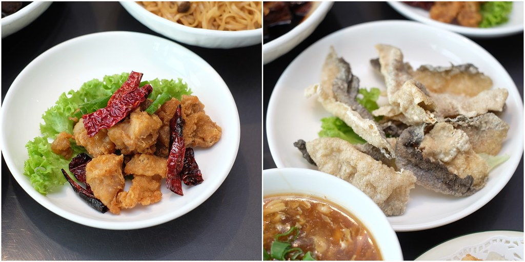 Majestic Bay Seafood Restaurant- Eat All You Can Dim Sum Buffet-4