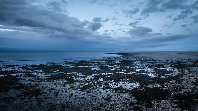 Crabmeadow Beach