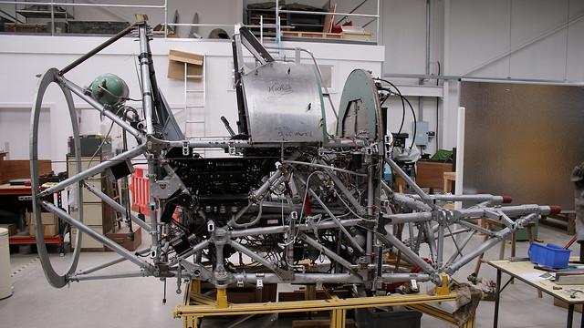 BAPC-363