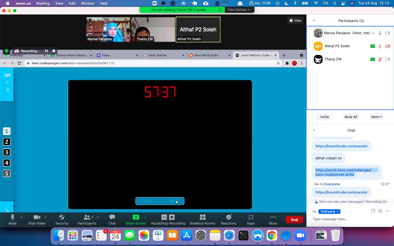 Screen Shot 2021-08-24 at 12.13.34