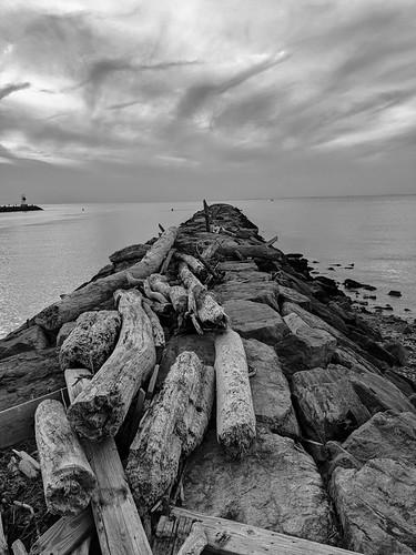 Bailie Beach
