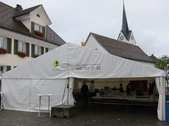 Dorffest 2015