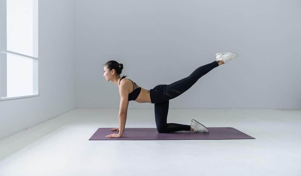 irisine-confère-les-avantages-de-exercice-sur-la-fonction-cognitive