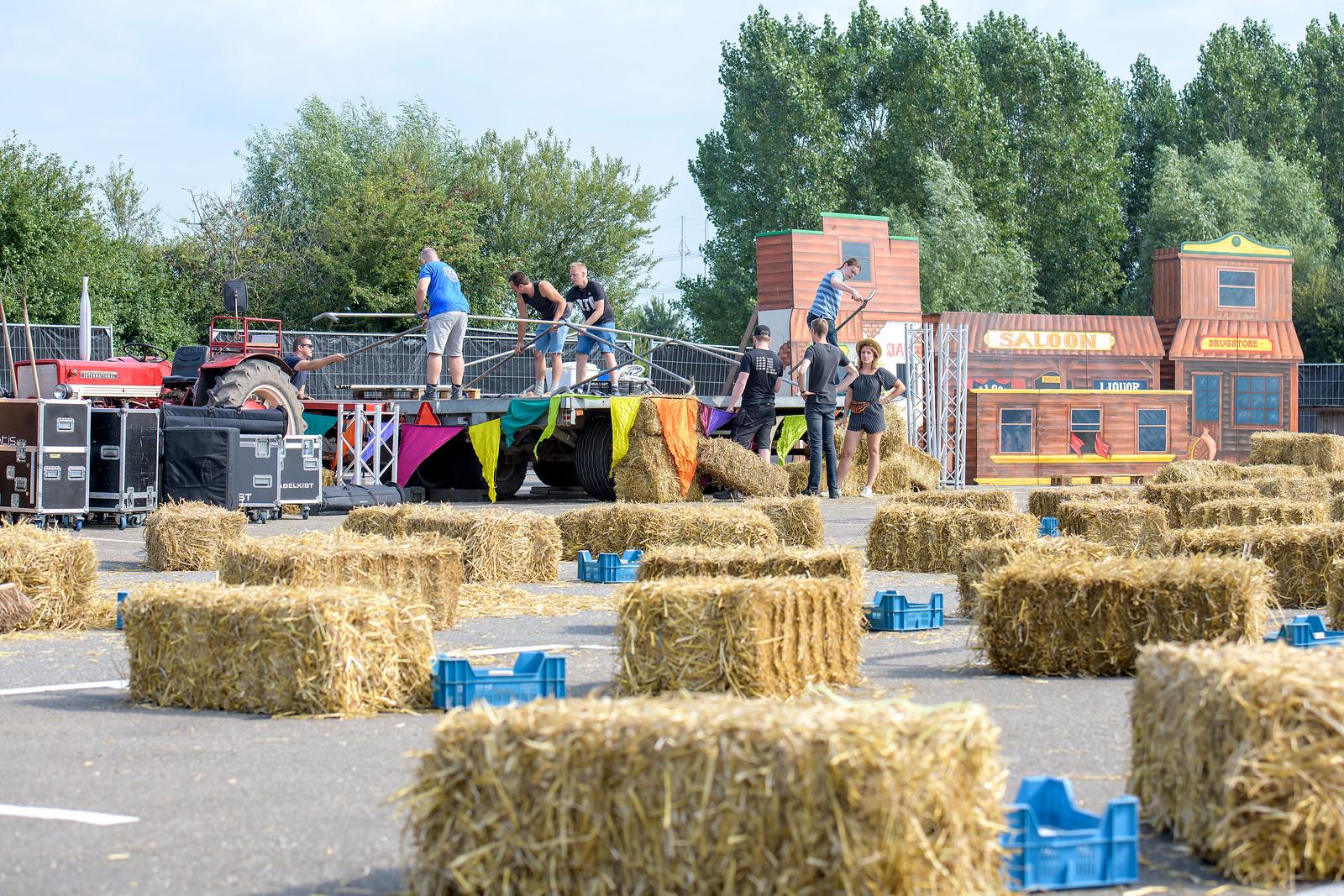 Bonusopdracht-zomerfeest-2021--Zat-21-08-21_9480-kopiëren - Joop Wollendorf