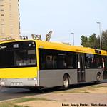 TUSGSAL 697