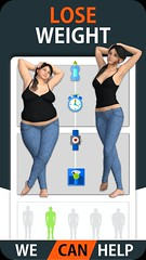 this product to loss your weight faster