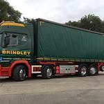 John Brindley Limited