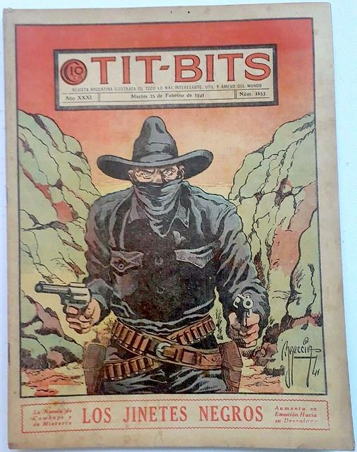 TIT-BITS #1653