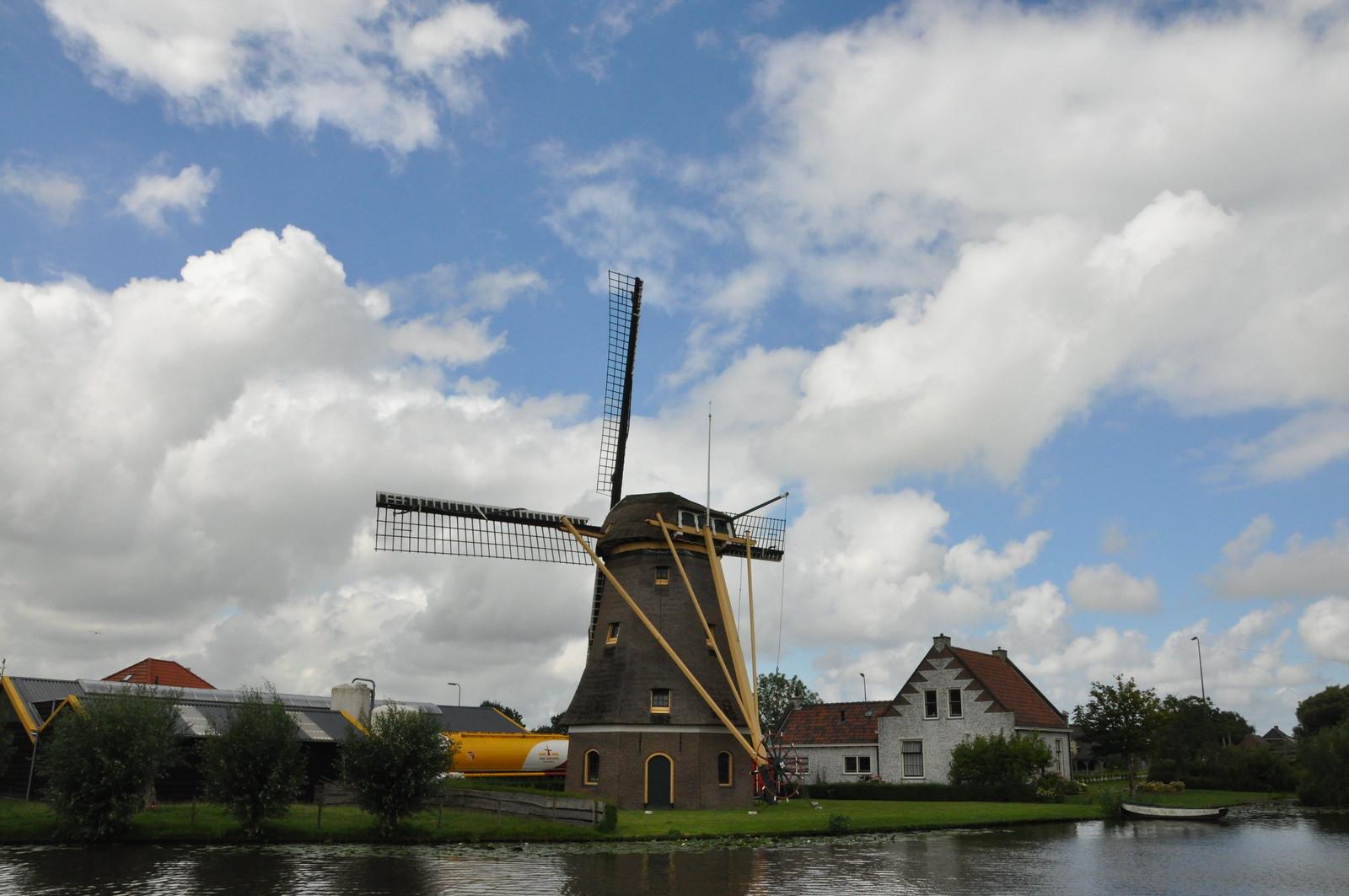 Opdracht_5_MERIJN_OUKES - Merijn Oukes