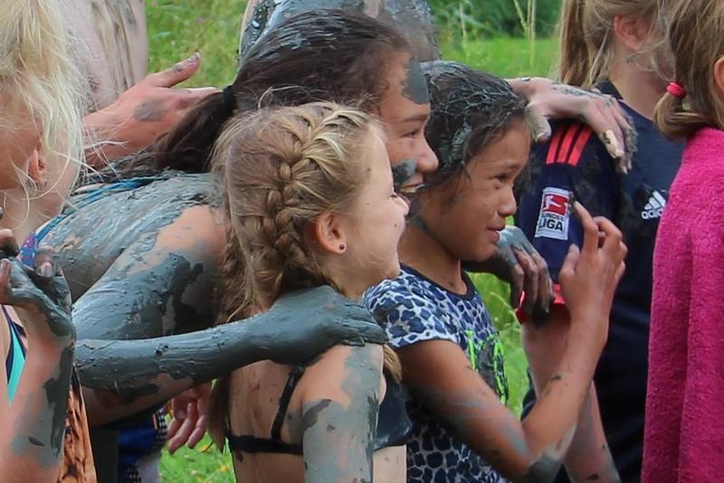 Bonusopdracht zomerfeest Schipluiden_Sophie-Inti_VANDENBERG-RIDDER - sophievandenberg@kabelfoon.net