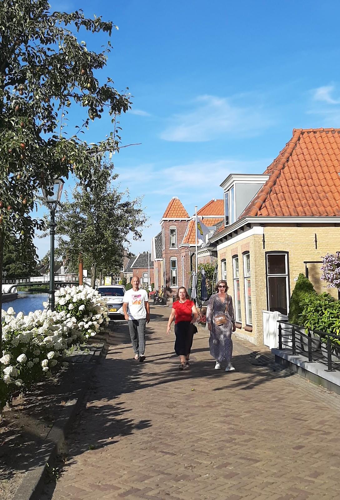 20210821_182125 - Ingrid van Velzen