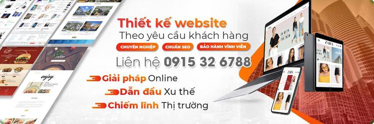 Nhà tài trợ Quảng cáo miền Tây www.MienTay.net.vn 0915 32 6788