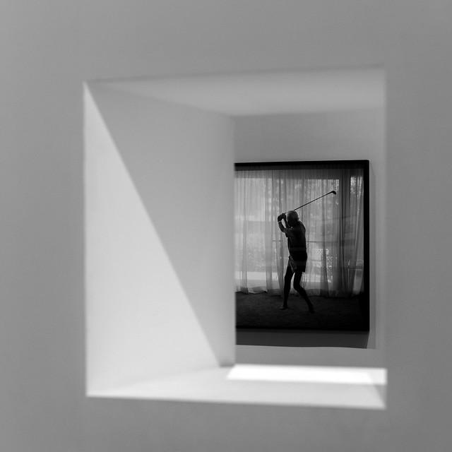 Leica MM1 / Summarit 50mm