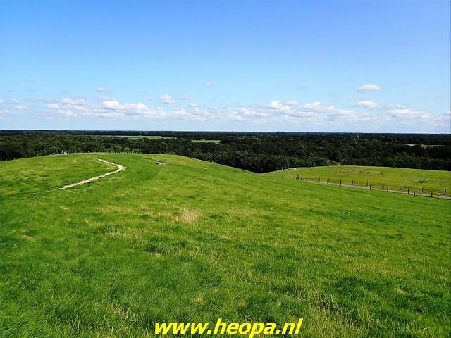 2021-08-23   Hoogeveen- Wijster  (58)