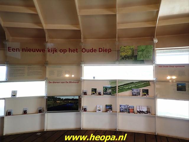 2021-08-23   Hoogeveen- Wijster  (56)