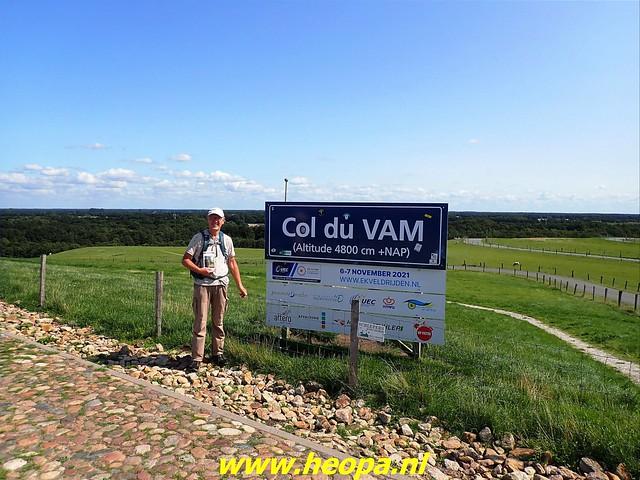 2021-08-23   Hoogeveen- Wijster  (55)