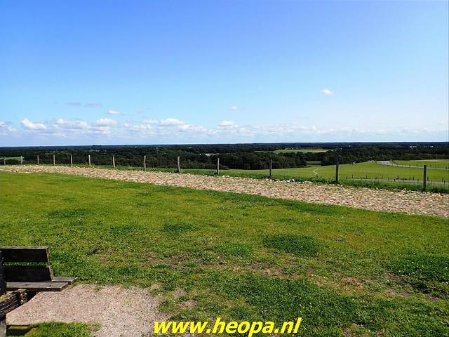 2021-08-23   Hoogeveen- Wijster  (53)
