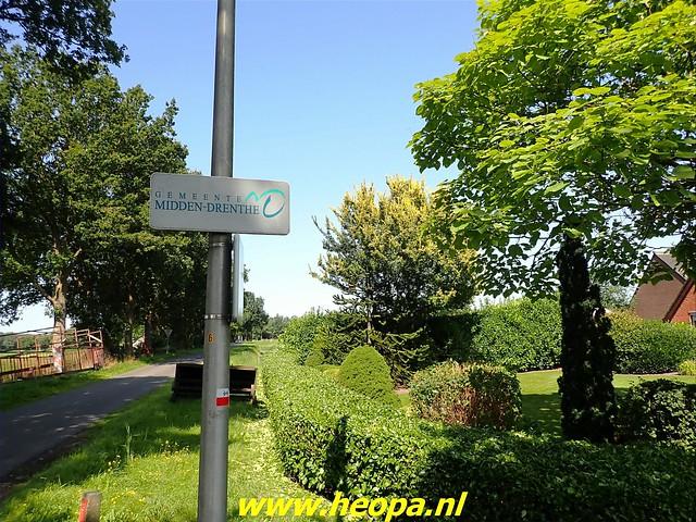 2021-08-23   Hoogeveen- Wijster  (40)