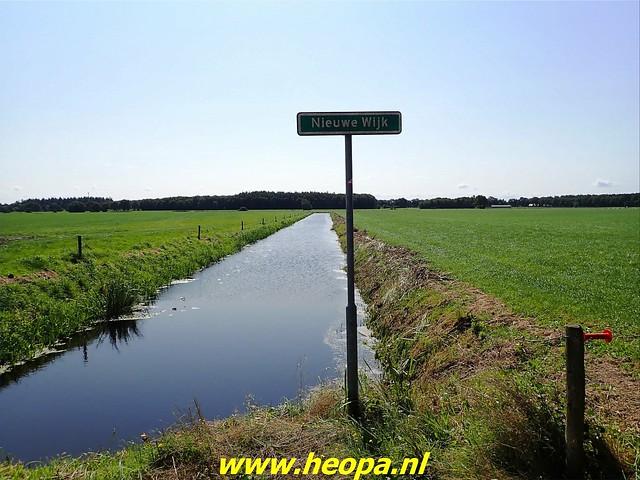 2021-08-23   Hoogeveen- Wijster  (34)
