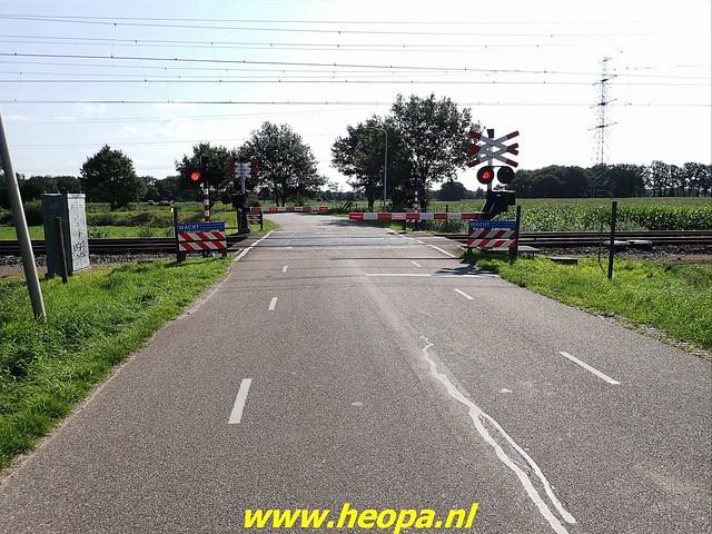 2021-08-23   Hoogeveen- Wijster  (18)