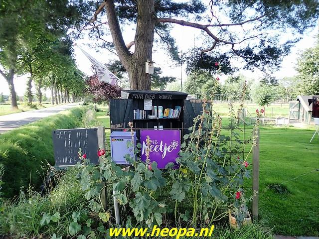 2021-08-23   Hoogeveen- Wijster  (16)
