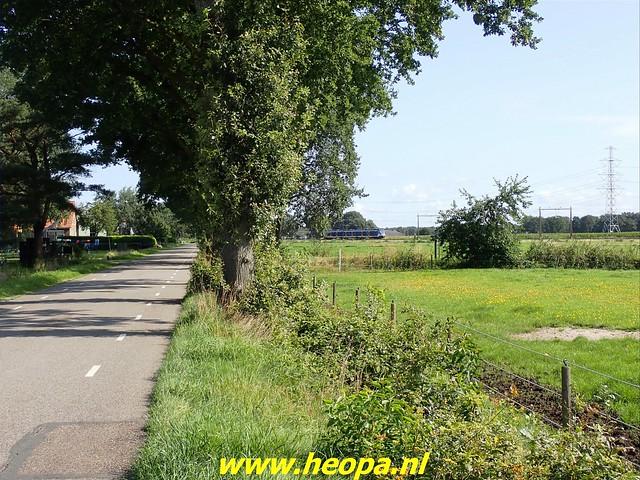 2021-08-23   Hoogeveen- Wijster  (15)