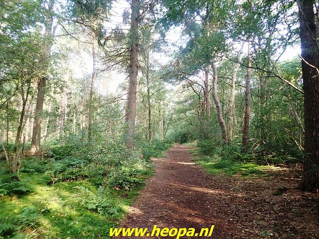 2021-08-23   Hoogeveen- Wijster  (8)