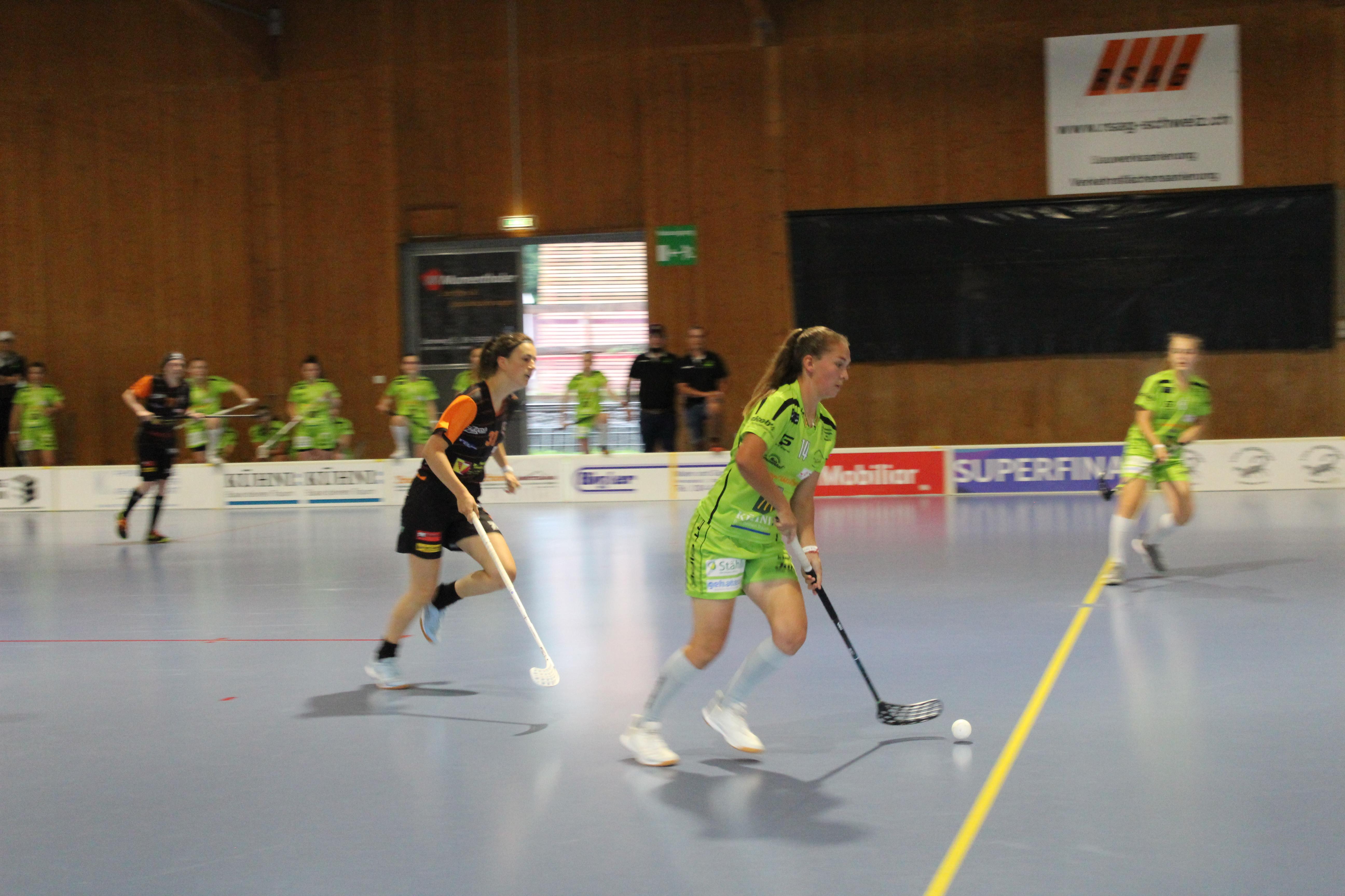 2021.08.22 SkorpsCup U21A