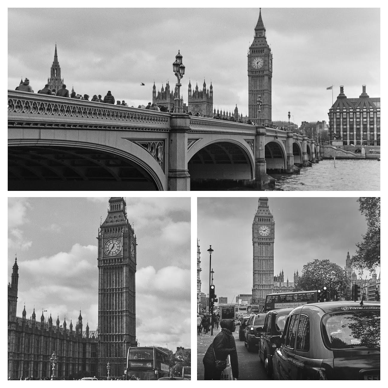 20121027 London 6x9
