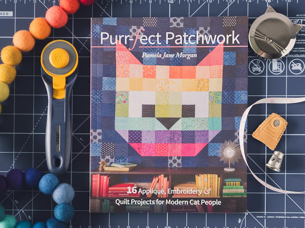 PurrfectPatchwork_Blog_Flatlay