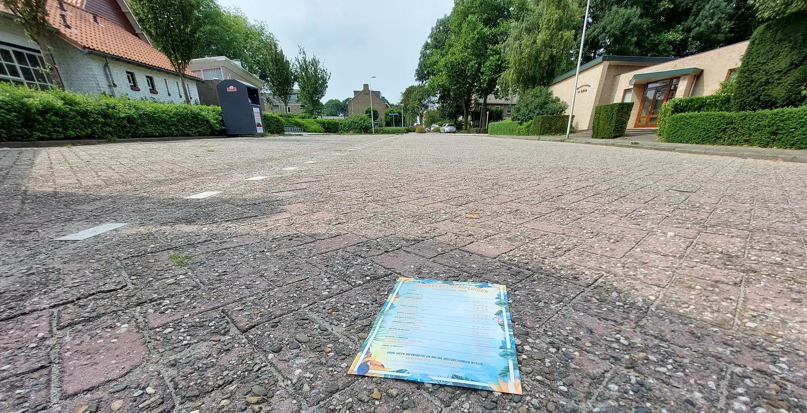 image - Annemieke van Zuylen