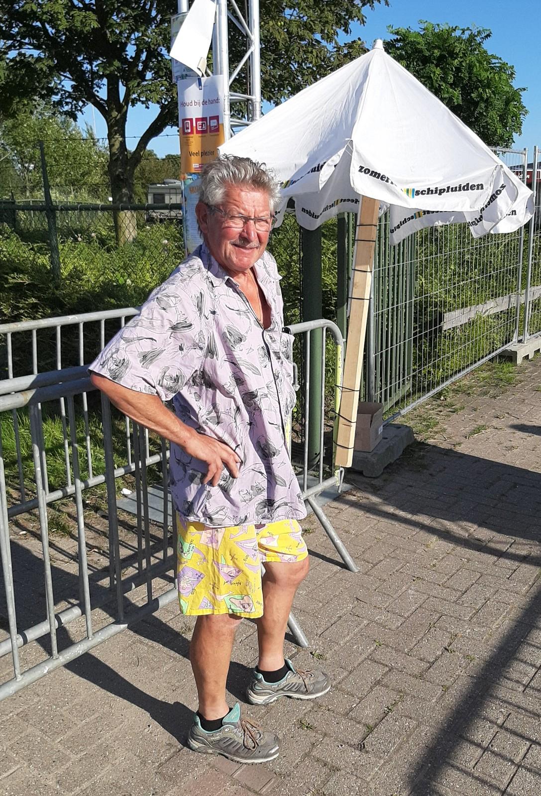 20210814_180936 - Ingrid van Velzen