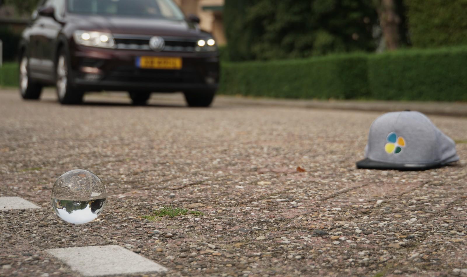 Zomerfeest Schipluiden Idette vd Burgh - Idette Vd Burgh