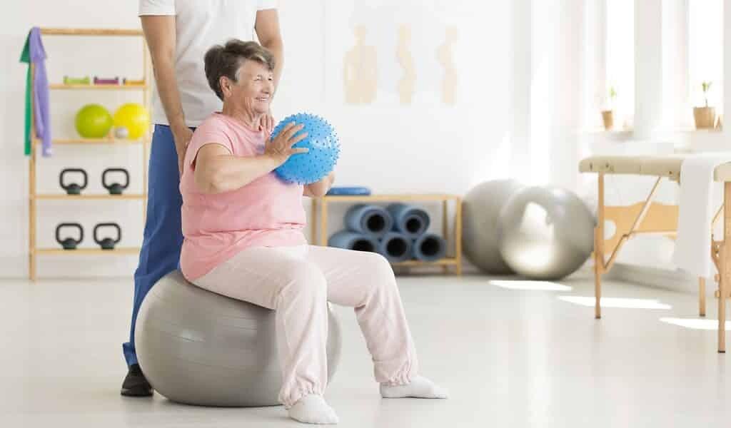 parkinson-la-stimulation-transcrânienne-renforce-effet-de-exercice-aérobique