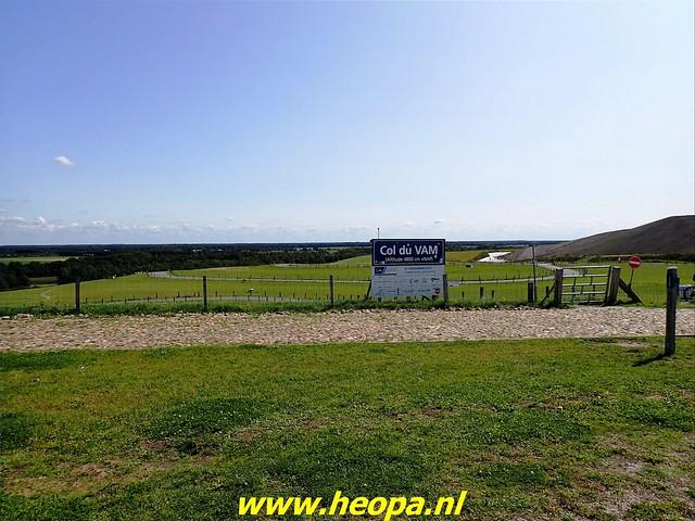 2021-08-23   Hoogeveen- Wijster  (54)
