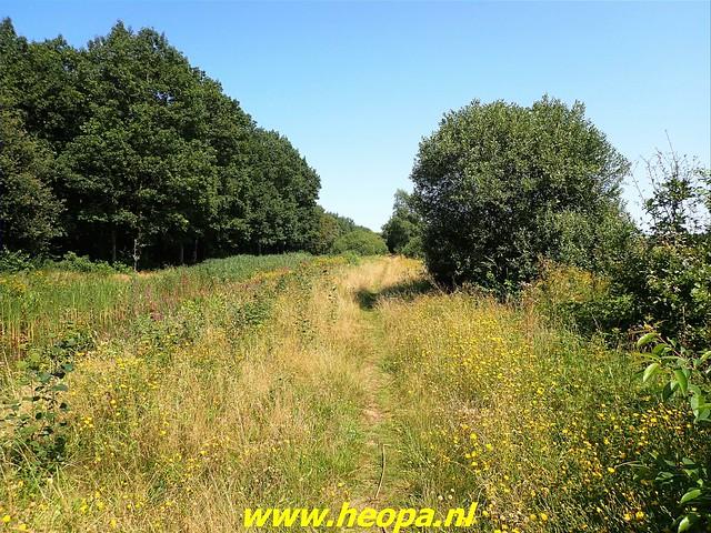 2021-08-23   Hoogeveen- Wijster  (44)
