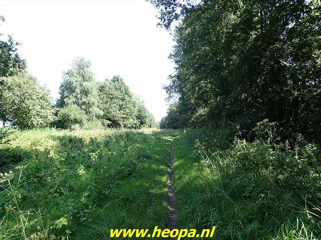 2021-08-23   Hoogeveen- Wijster  (41)