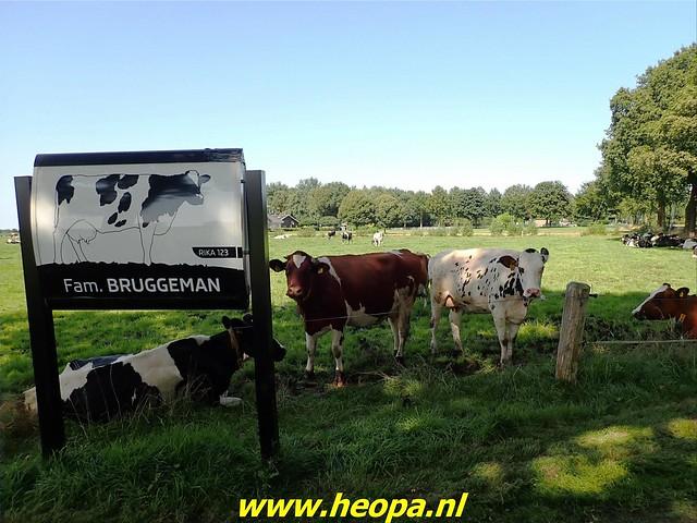2021-08-23   Hoogeveen- Wijster  (36)