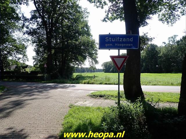 2021-08-23   Hoogeveen- Wijster  (24)