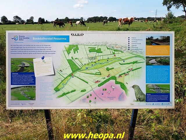 2021-08-23   Hoogeveen- Wijster  (23)