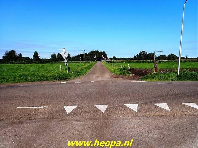 2021-08-23   Hoogeveen- Wijster  (19)