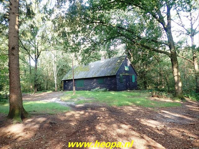 2021-08-23   Hoogeveen- Wijster  (9)