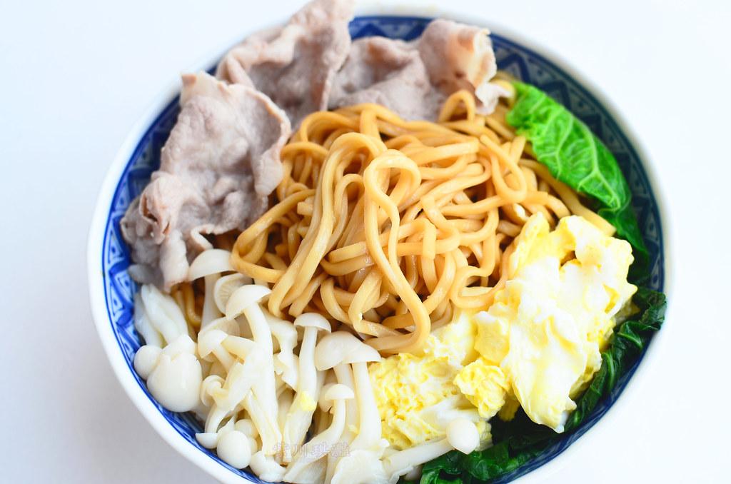 颱風天美食-0001