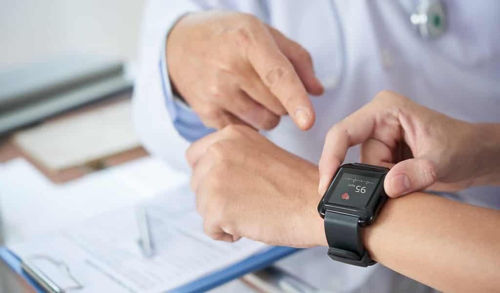 utiliser-sa-smartwatch-pour-réduire-le-stress