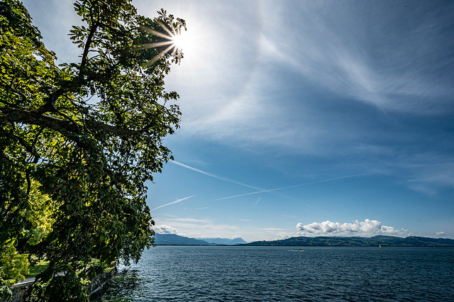 Bodensee - Constance - 0351